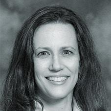 Stephanie Marianos