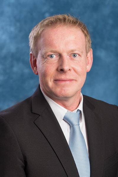 Markus Schupfner