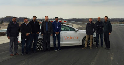 american-center-for-mobility-visteon-partnership