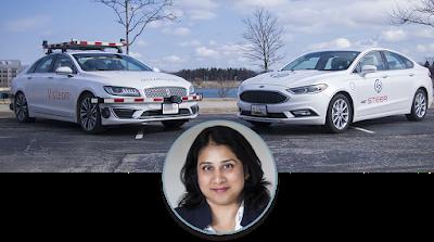 steer-guest-blog-anuja-sonalker-autonomous-parking-solutions