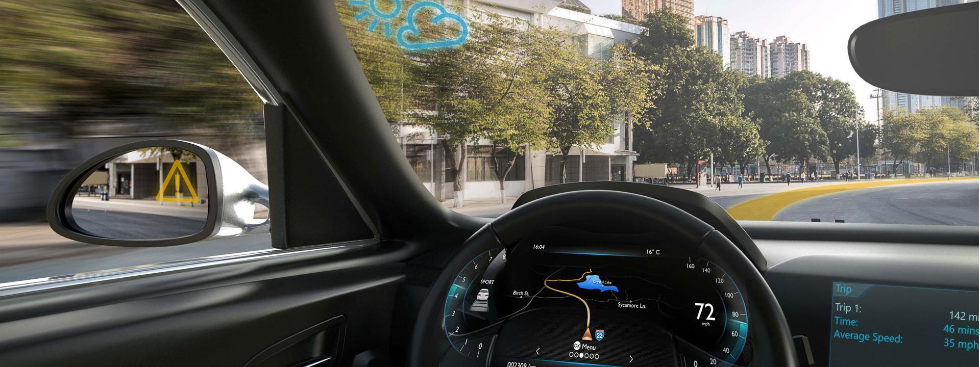 visteon-cockpit-solutions-header-image-homepage-interior