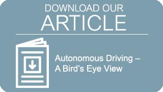 article-download-autonomous-driving-birds-eye-view