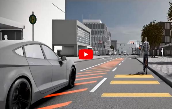 augmented-reality-hud-video-visteon-still