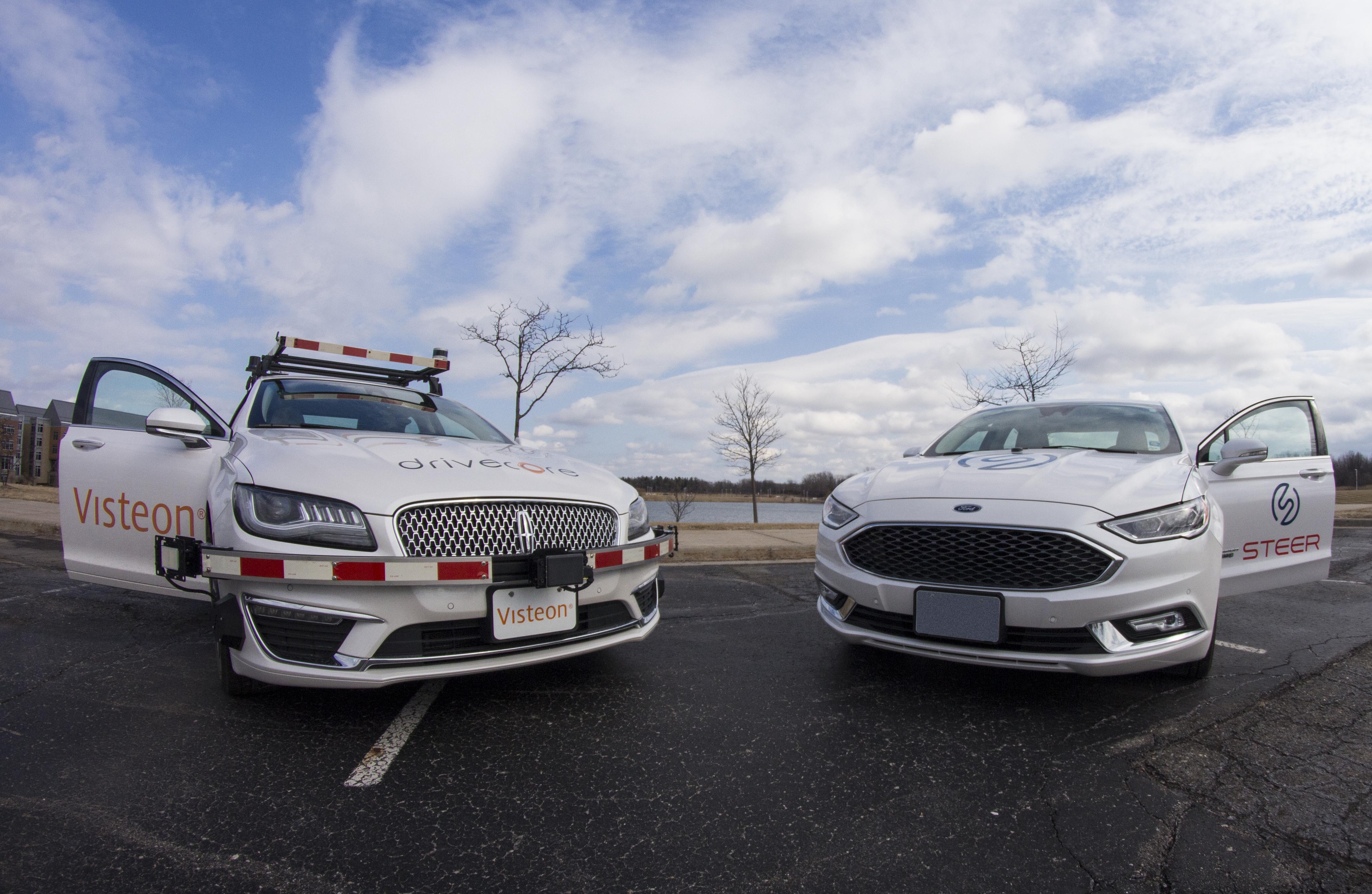 autonomous-vehicles-doors-open-lincoln-ford