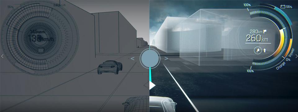 design-experience-line-render