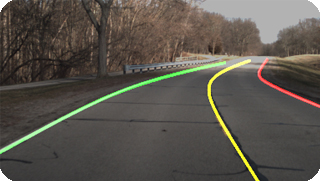 lane-detection-curved-road
