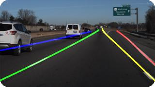lane-detection-offramp