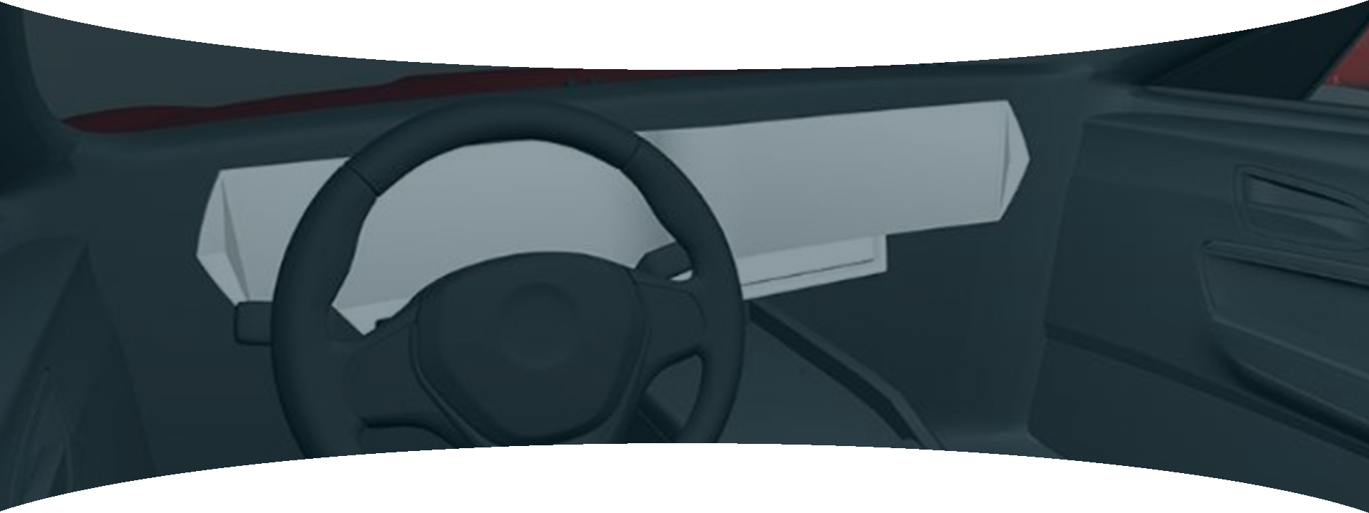 placeholder-interrior-cockpit-rotation-instrument-clusters