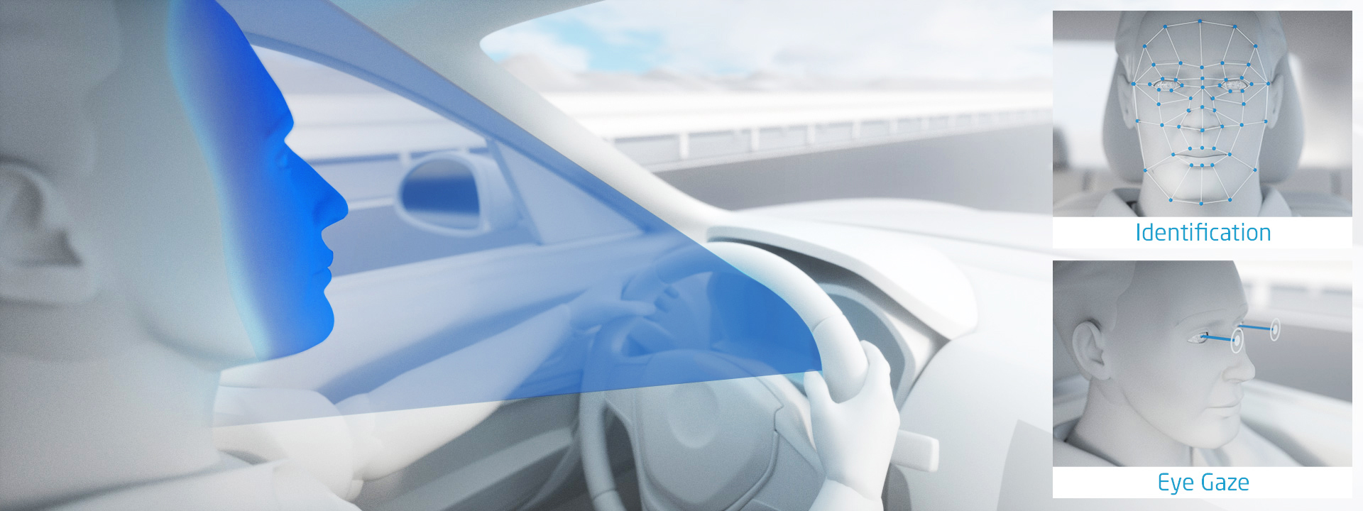 artificial-intelligence-car-interior-sensing-rendered-human-inside-vehicle