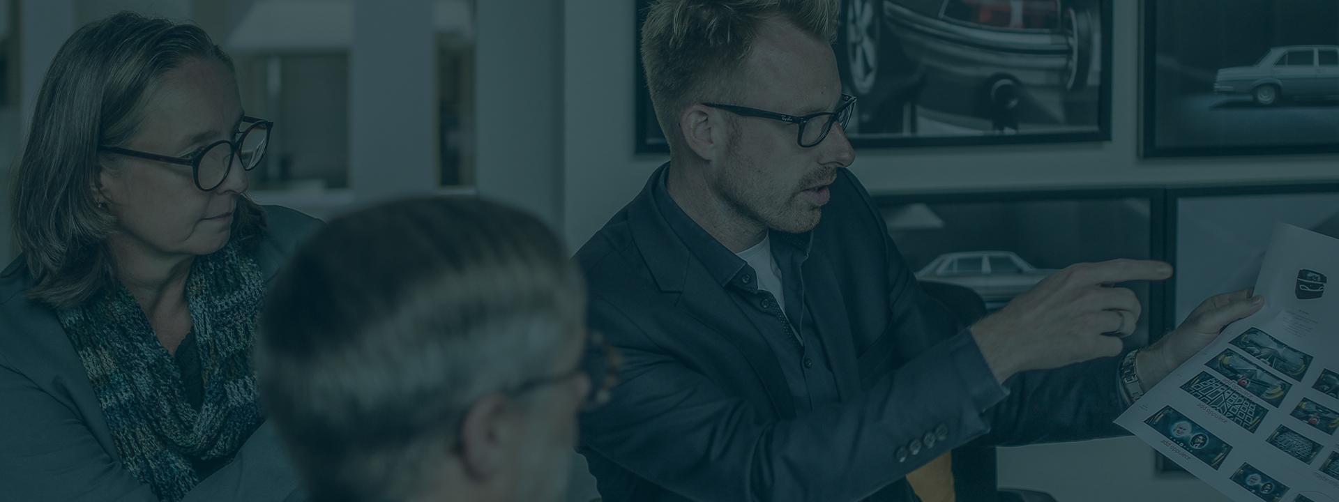 design-team-collaboration-studio