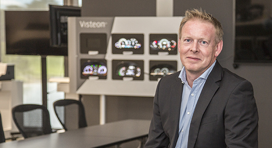 markus-schupfner-visteon-cto-clusters-behind-person