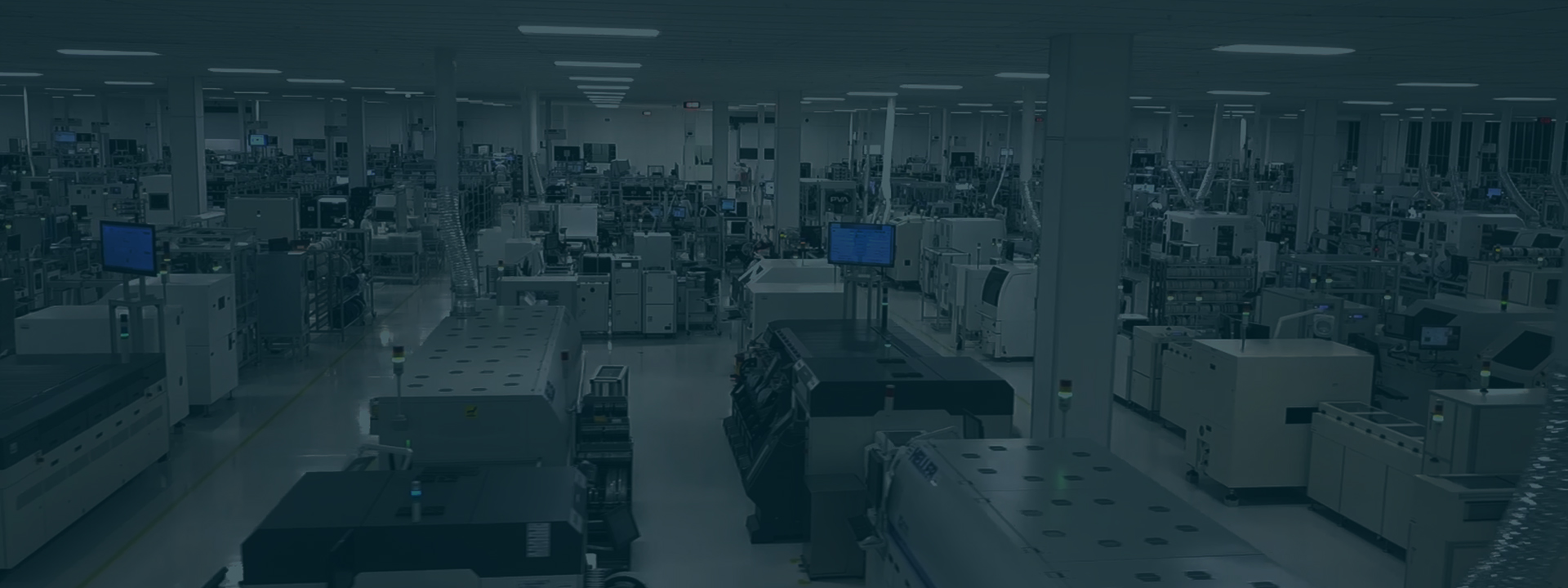 visteon-plant-manufacturing