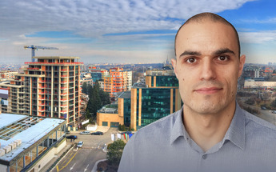 question-answer-interview-with-ivaylo-vasilev-blog